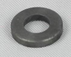 Graco inlet carbide seat - 1